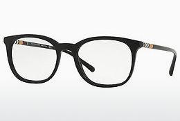 Lunettes design Burberry BE2266 3464