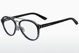 Calvin Klein Damen Brille » CK5991«, rot, 606 - rot