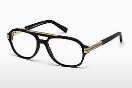 Occhiali design Dsquared DQ5157 002