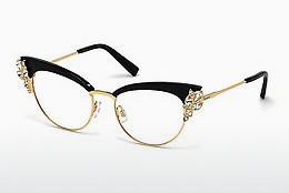Occhiali design Dsquared DQ5161 005