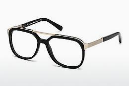 Occhiali design Dsquared DQ5190 001