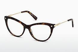 Occhiali design Dsquared DQ5195 055