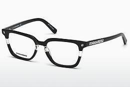 Occhiali design Dsquared DQ5226 003
