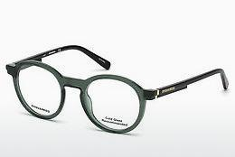 Occhiali design Dsquared DQ5249 093