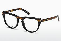 Occhiali design Dsquared DQ5251 005