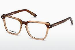 Occhiali design Dsquared DQ5259 074