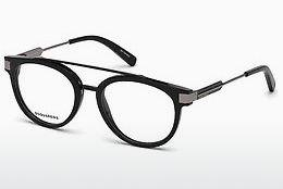 Occhiali design Dsquared DQ5261 001