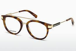 Occhiali design Dsquared DQ5261 053