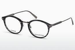 Occhiali da Vista Ermenegildo Zegna EZ5110 097 O6oiSUVeBy