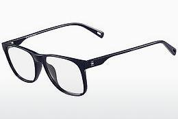 Occhiali da Vista G Star Raw GS2660 036 vqisFx
