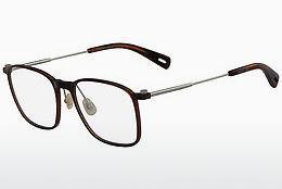 G-Star Raw Brille » Gs2661 Gsrd Graydor«, Grün, 303 - Grün