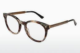 8646afd02dc6e Brille günstig online kaufen (3 858 Brillen in havana 25)