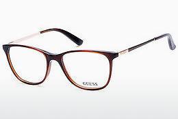 Occhiali da Vista Guess GU 2655 072 JnlLx