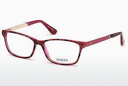 Occhiali da Vista Guess GU 3025 073 8i02CG