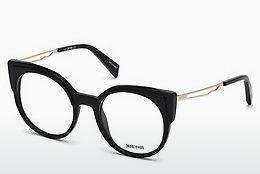 Just Cavalli Damen Brille » JC0852«, braun, 056 - havana