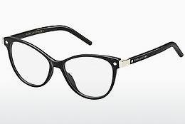 Occhiali design Marc Jacobs MARC 20 807