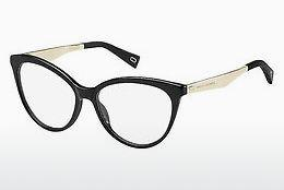 Occhiali design Marc Jacobs MARC 205 807