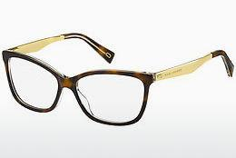Occhiali design Marc Jacobs MARC 206 086