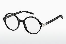 Occhiali design Marc Jacobs MARC 22 807
