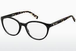 Max Mara Damen Brille » MM 1292«, rosa, LOL - rosa