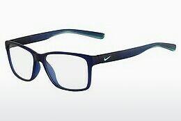 Nike Brille » NIKE 38KD«, braun, 070 - braun