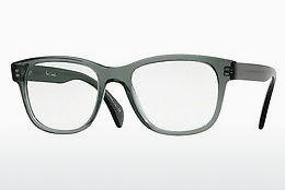 Occhiali design Paul Smith CLAYDON (PM8137 1547) - Grigio