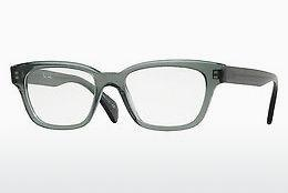 Occhiali design Paul Smith WHITLEY (PM8193 1547) - Grigio