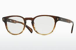 Occhiali design Paul Smith KENDON (PM8210 1392) - Marrone, Avana