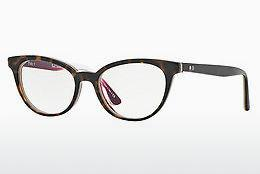 Occhiali design Paul Smith JANETTE (PM8225U 1421)