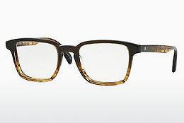 Occhiali design Paul Smith PADFIELD (PM8231U 1392) - Marrone