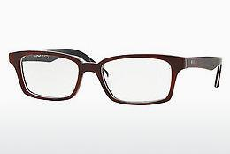 Occhiali design Paul Smith WEDMORE (PM8232U 1468) - Marrone