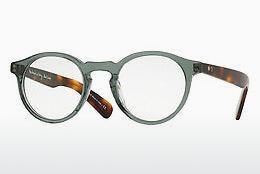 Occhiali design Paul Smith KESTON (PM8255U 1541) - Grigio