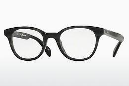Occhiali design Paul Smith LEX (PM8256U 1540) - Grigio