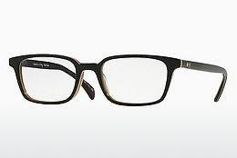 Occhiali design Paul Smith LOGUE (PM8257U 1517) - Marrone, Avana