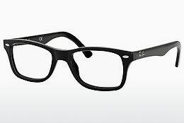 Lunettes design Ray-Ban RX5228 2000