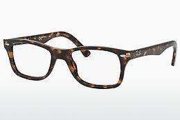 Lunettes design Ray-Ban RX5228 2012
