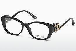 Occhiali da Vista Roberto Cavalli RC 5058 001 X1DYYyVa