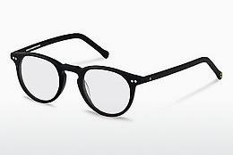 Designerbrillen Rocco by Rodenstock RR412 A