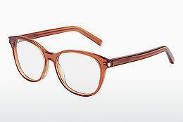 Designerbrillen Saint Laurent CLASSIC 9 003 - Orange