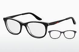 Seventh Street Brille » S 279«, schwarz, 003 - schwarz
