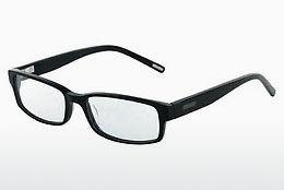 Strellson Brille »Gavin ST1263«, schwarz, 500 - schwarz