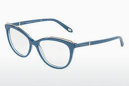 Occhiali design Tiffany TF2147B 8189