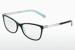Occhiali design Tiffany TF2151 8055
