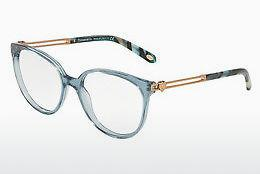 Occhiali design Tiffany TF2152 8218