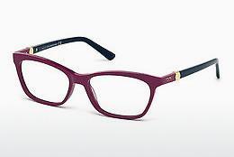 Occhiali da Vista TODS TO5178 002 qqdGI1x