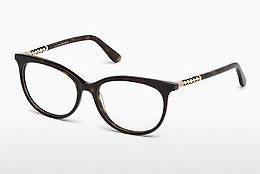 Occhiali da Vista TODS TO5188 052 B7toT0SVbP