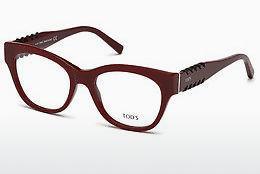 Occhiali da Vista TODS TO5184 071 HEoFZ