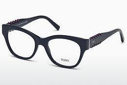 Occhiali da Vista TODS TO5188 090 aZ8fkai
