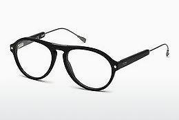 Occhiali da Vista TODS TO5182 001 O2F8O