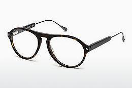 Occhiali da Vista TODS TO5193 052 fbHg2
